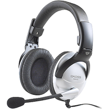 Koss SB45 Multi-Media Stereo Headset