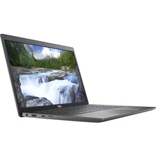 "Dell Latitude 3000 3301 13.3"" Notebook - 1920 x 1080 - Intel Core i7 (8th Gen) i7-8565U Quad-core (4 Core) 1.80 GHz - 8 GB RAM - 256 GB SSD"