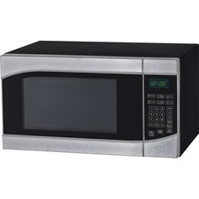 AVA MT9K3S Avanti 900-watt .9 cu ft Digital Microwave AVAMT9K3S