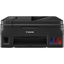 CNM G4210 Canon Pixma G4210 Wireless MegaTank All-In-Printer CNMG4210