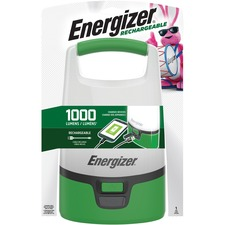 EVE ENALUR7 Energizer Rechargeable Area Light EVEENALUR7