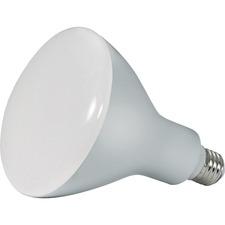 SDN S9615 Satco 16.5BR40 LED 2700K 120V Bulb SDNS9615