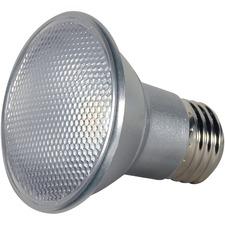 SDN S8581 Satco 7PAR20 LED 3K Bulb SDNS8581