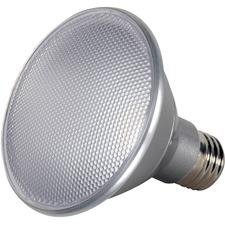 SDN S8583 Satco 13PAR20 LN LED 3K Bulb SDNS8583