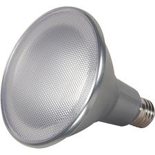 SDN S8584 Satco 15PAR38 LED 3K Bulb SDNS8584