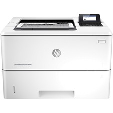 HEW 1PV86A HP LaserJet Enterprise M507n Printer HEW1PV86A