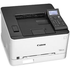 CNMICLBP622CDW - Canon imageCLASS LBP622Cdw Desktop Laser Printer - Color