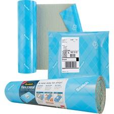 MMM FS1510 3M Scotch Flex & Seal Shipping Roll MMMFS1510