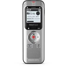PSPDVT2050 - Philips Voice Tracer Audio Recorder