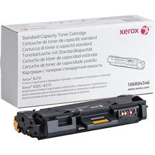 XEROX B210 PRTR B205/B215 MFP STD 1500PG