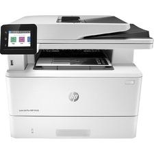 HEW W1A29A HP LaserJet Pro MFP M428fdn Printer HEWW1A29A