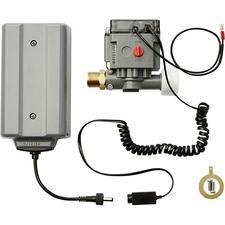 RCPTEC490144 - Rubbermaid Commercial AutoFaucet Valve Repair Kit