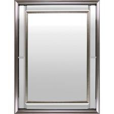 LLR 04481 Lorell Hanging Mirror LLR04481