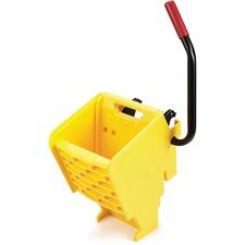RCP 2064915 Rubbermaid Comm. WaveBrake Side Press Wringer RCP2064915