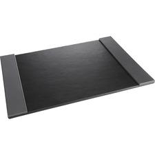AOP5240BG - Artistic Classic Desk Pad