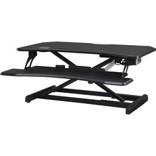 Electric Desktop Riser Platforms