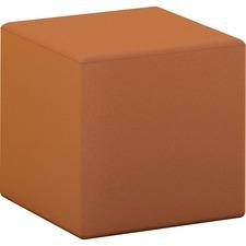 HPT1517STP61 - HPFI 1517 Youth-Size Cube