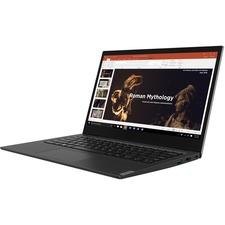 HP Elitebook 745 G3 840 G3 848 G3 745 G4 840 G4 Notebook US Keyboard Backlit GO1