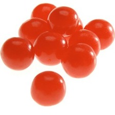 Mondoux Candy - Cherry Cocktail - 150 g - 6