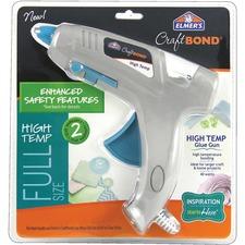 Elmers Craft Bond High Temp Mini Glue Gun