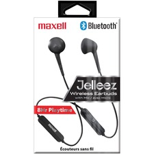 link to behind the neck bluetooth
