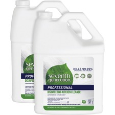 Button to buy Ready-To-Use (RTI) gallon sized quat-based disinfectants
