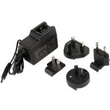 D-Link AC Adapter - 120 V AC-230 V AC Input - 12 V DC/2.50 A Output