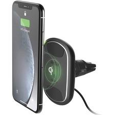 iOttie iTap 2 Wireless Air Vent Mount - 1 Each
