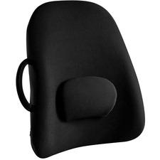 ObusForme Backrest - Black