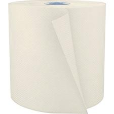 "Cascades PRO Perform™ Hand Towels for Tandem® - 7.5"" x 775 ft - 6 - 6 / Carton"