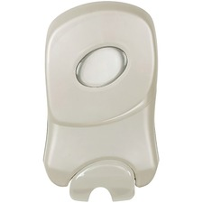 Button to buy for Dial 1700 soaps and dispensers