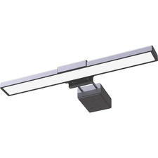 link to clip on lamps