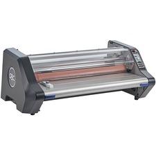 GBC1710755EZ - GBC Ultima 55 Thermal Roll EZ Load Laminator