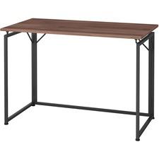 Lorell Folding Desk