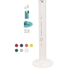 MITYBILT Sanitizing Dispenser - 1Each
