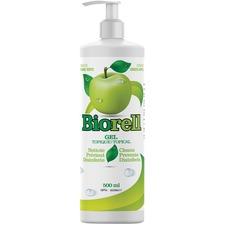 Biorell Disinfectant Hand Gel 500ml