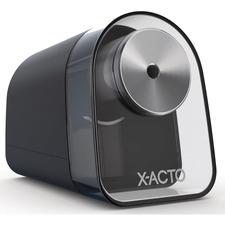 X-Acto Electric Pencil Sharpener - 1 Each