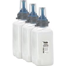 GOJ883503 - Gojo® ADX-12 Dispenser Ultimate Shampoo/Body Wash