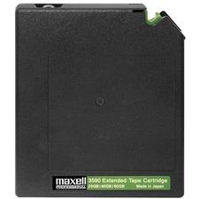 Maxell 3590E Tape Cartridge