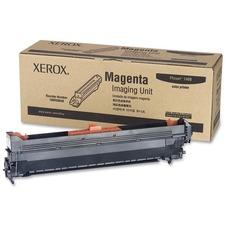 XER 108R00648 Xerox Phaser 7400 Magenta Imaging Unit XER108R00648