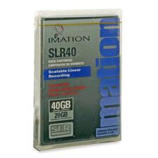 Imation SLR40 Tape Cartridge