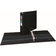 AVE79982 - Avery® Heavy Duty Binders with One Touch EZD Rings
