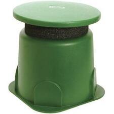 TIC OmniSpeaker GS50 125 W RMS - 250 W PMPO Outdoor Speaker - Green