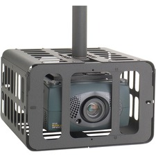 Chief Small Projector Security Cage