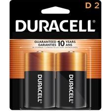 Duracell MN1300B2Z Battery