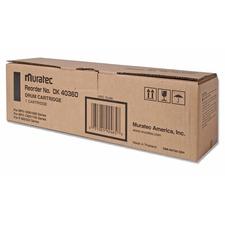 MURDK40360 - Muratec DK40360 Fax Drum