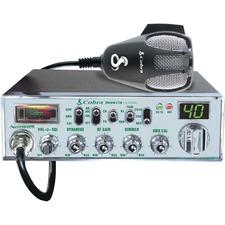 Cobra 29 NW Classic CB Radio