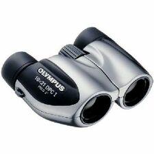 Olympus Roamer 10X21 DPC I Binocular