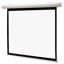 "Draper Salara/Series M 60"" x 80"" Manual Projection Screen"