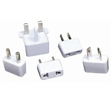 Lenmar AC5 AC Power Plug